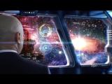 Загадки человечества 19 июня на РЕН ТВ