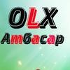 OLX Атбасар