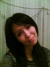 Светлана Колеганова