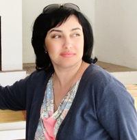 Караогланова Ирина