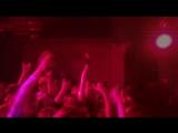 Глеб Самойлов и The Matrixx  хиты Агаты Кристи Пенза, 17 февраля. Любовью