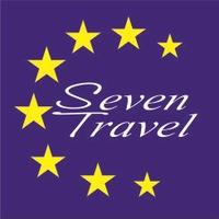 Туристическая фирма Сэвэн Трэвел Автобусные туры