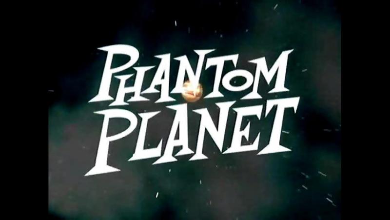 Danny Phantom S03E12 S03E13