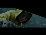 Новый трейлер фильма «Оно»