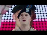 Billy Lynns Long Halftime Walk Featurette - Making Of (2016) - Joe Alwyn Movie