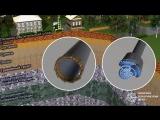 Бурение скважин на воду Пермь, отличия компаний. Скважина на воду в Пермском кра