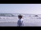 JONGHYUN 종현_Lonely (Feat. 태연) Music Video
