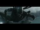 Чужой: Завет (2017) Трейлер №2 HD 1080p