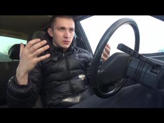 ЯРКИЙ ПЛАФОН В САЛОНЕ ВАЗ 2109 LED|Прикуриваем форд от ваз 2109| Ваз 2109 за 40 к 15 серия!