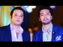 Have You Ever Seen Fahad Mustafa's Brother ??