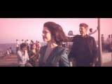 Telepopmusik - Dont look back (antipop vs neil mclellan mix) feat Angela Mccluskey