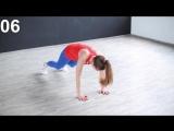 Интервальная тренировка. Как сжечь жир и сохранить мышцы [Workout - Будь в форме]