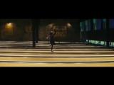 из Сейчас или никогда (Короткометражный фильм 2012) Goodnight Radio - Sophia So Far