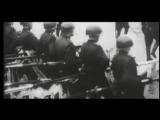 Гарик Сукачев - Победа за нами (OST Матч, премьера фильма 1 мая 2012 г.) (online-video-cutter.com)
