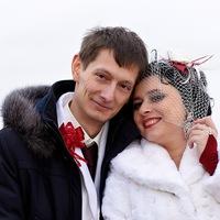 Тимур Гудков