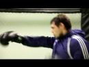 Тайский бокс, кикбоксинг, ММА г. Краснодар БК -u0027Кузня-u0027