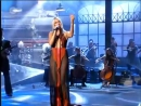 From Sarah With Love Wetten Dass (ZDF) 26/01/2002