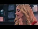 Чоткий Паца - Антикризисный хит Новый год (2016) Пародия Will Survive УКРАИНСКИЕ