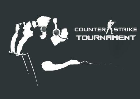 Афиша Улан-Удэ Турнир по Counter Strike 1.6 в 58 школе