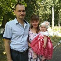 Надя Сімчук