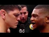 Diaz vs Daley