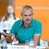 Dmitry Erokhin