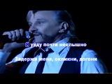 Синева пустота тишина Анатолий Алёшин и гр.