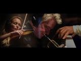 UNCHAINED MELODY feat. Chris Botti (Live in Studio) - Caroline Campbell &amp William Joseph