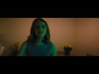 """City Of Stars"" - La La Land Official Video (Ryan Gosling Emma Stone)"