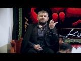 Seyyid Ağa Rəşid Talibov - Xanim Zeynəb (ə) mövludu 2017