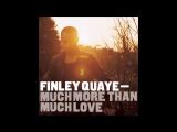 Finley Quaye &amp William Orbit - Dice