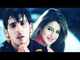Main Ishq Uska - Full HD Video Song - Vaada Movie - Ameesha Patel, Zayed Khan
