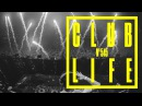 ClubLife by Tiësto Podcast 545 - First Hour