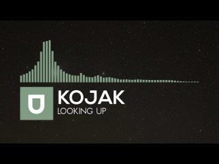Kojak - Looking Up