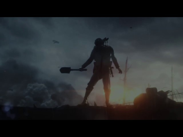 The White Stripes - 'Seven Nation Army' [ RADIO TAPOK ] | На русском | The Witcher 3 Battlefield