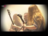 Carcass - Live At Rock Hard Festival (2014)