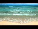 Final Fantasy VIII - Remastered Intro HD