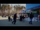 Короткометражный фильм Щенок