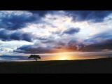 Lange - Don't Think It (Feel It) vs Glenn Morrison - Contact (Myon Collision) Music Video HD