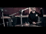 Madball - Empire (drum cover by Evgeny Novikov)