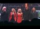 Tangerine Dream One Night In Space Live at the Alte Oper Frankfurt 2007