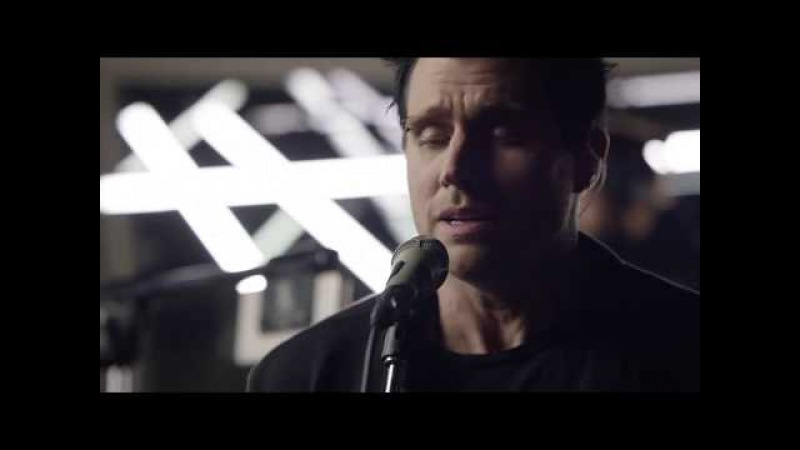 Three Days Grace - High Road [Live SESSIONS X]