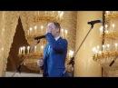 Огулов Александр 1 часть Колонный зал Дома союзов 1.часть