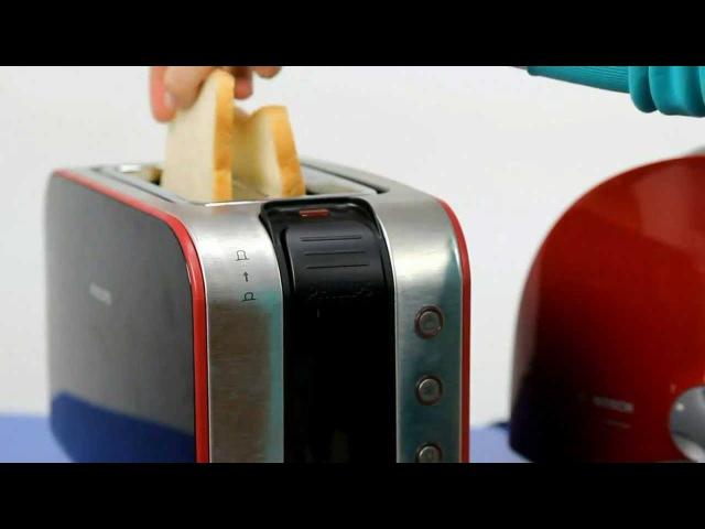 Электроприборы и бытовая техника - Презентация для детей. Развивалки Умный ребенок