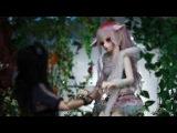 Fairy Land TALES OF FAIRYLAND MiniF