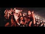 DJ Snake Propaganda Valentino Khan Remix