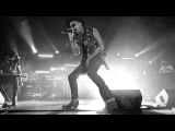 YELAWOLF - EMPTY BOTTLES (Live in New Zealand)