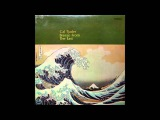 Cal Tjader - Breeze From The East Lp 1964