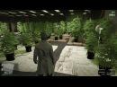 GTA Online - Самый бедный наркобарон - Club House - Reservoir Dogs от Kludge (18 )