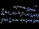 Intro to the Philosophy of Mathematics Ray Monk